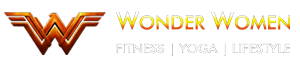 Wonder Women Fitness Centre